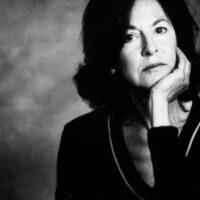 Poezie de Louise Glück