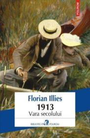 v-cublesan-florian-illies-1913
