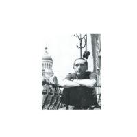 70 de ani din '70 încoace. Conversații cu Octavian Bour