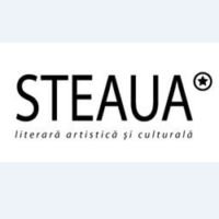 Trailer Anchetă revista Steaua