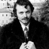 Marian Papahagi in memoriam | Steaua