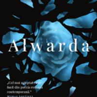 Alwarda și poetica spectralității