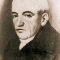 Bicentenarul morţii cărturarului iluminist Posteritatea lui Petru Maior