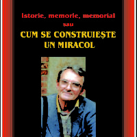Memorie, istorie, memorial