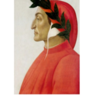 Dante 2021   (700 de ani de la moarte)