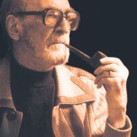 Mircea Eliade omagiat la Beirut