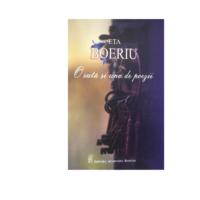 Eta Boeriu: poezie și suferință