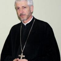 In memoriam P.S. Florentin – trestia rugătoare