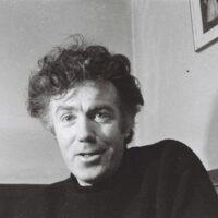 Poezii de W. S. Graham