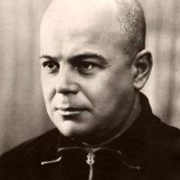 Dosar -Formalismul rus