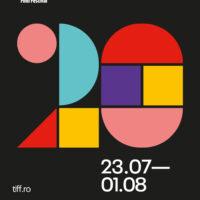 TIFF 2021