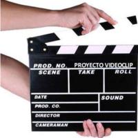 Dosar Videoclipuri